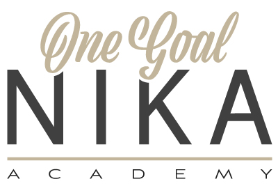 NIKA One Goal